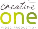 Creative One Productions