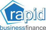 Rapid Business Finance