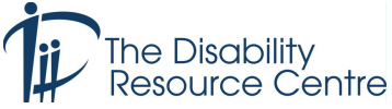 Disability Resource Centre