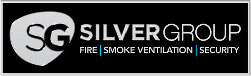 Silver Group